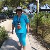 Тамара, 48, г.Харьков