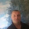 Александр, 44, г.Миоры