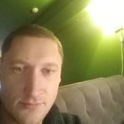 Василий, 35, г.Кировск