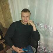 Иван Беспалко, 27, г.Ачинск