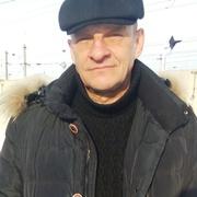 Юрий 52 Самара