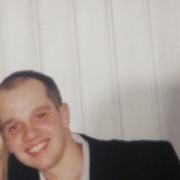 Валерий 38 лет (Стрелец) Нижний Новгород