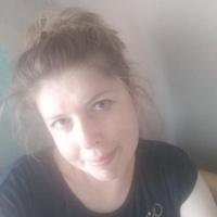 Яна, 31 год, Близнецы, Пенза