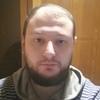 david, 29, г.Тбилиси