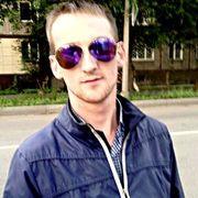 Иван, 26, г.Абакан