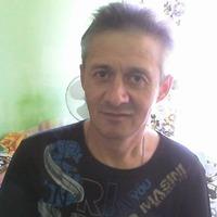 Вячеслав, 48 лет, Стрелец, Красноярск