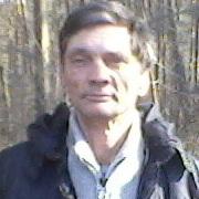 Сергей Викторович Шур, 58, г.Протвино