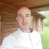 Віталій, 35, г.Черкассы
