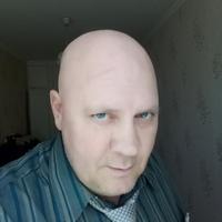 Ivan, 57 лет, Дева, Кишинёв
