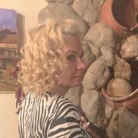 Наталья, 41 год, Рыбы, Первоуральск