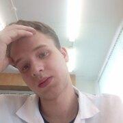 Леонид, 18, г.Кстово