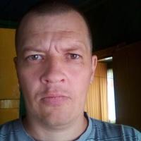 Алексей, 43 года, Близнецы, Киселевск