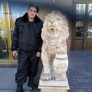 Юрий, 30, г.Нефтеюганск