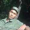 andrey Krisling, 30, Pallasovka