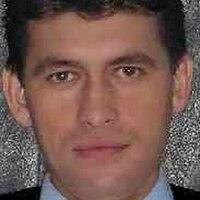 Александр, 46 лет, Козерог, Нижний Тагил