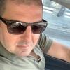 Costantin, 22, Beirut