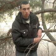 ivan zaharov, 32, г.Алтайский