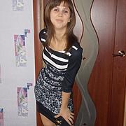 Татьяна, 27, г.Цимлянск