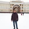сергей, 57, г.Атырау