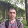 Volodymyr, 31, г.Przezmierowo