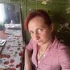 Марина Кожухова, 42, г.Верховье