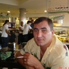 Славентий, 38, г.Лагос