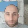 Агаси, 34, г.Казань