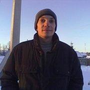 Александр, 38, г.Шуя