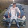 Дмитрий, 30, г.Вожега