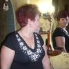 Irina, 53, г.Судогда