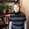 Ирина, 61, г.Новая Каховка