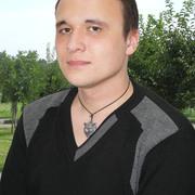 Алексей, 29 лет, Овен