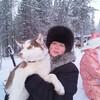 Наталья Нечипорук, 55, г.Мурманск