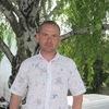 Дмитрий, 41, г.Валки