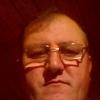 Али, 50, г.Звенигород