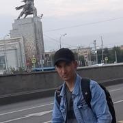 канат 30 Ташкент