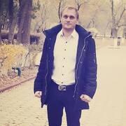 Михаил, 30, г.Байконур