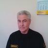 Николай, 59, г.Омск