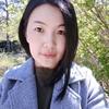Гульнур, 34, г.Усть-Каменогорск