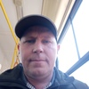 Василий, 41, г.Павлодар