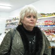 тамара Севостьянова, 57, г.Тимашевск
