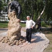 Владимир 69 Железногорск