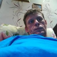 Сергей, 41 год, Скорпион, Воскресенск