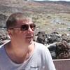 Михаил, 39, г.Сосногорск