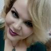 Алиса, 33, г.Черняховск