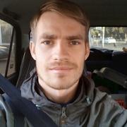 Владимир, 30, г.Мичуринск
