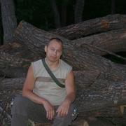 Эдуард 57 лет (Близнецы) Воркута