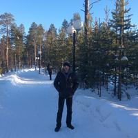 Игорек, 35 лет, Стрелец, Новый Уренгой
