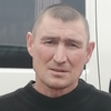 Александр, 37, г.Глазов