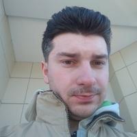 Deh, 29 лет, Овен, Гродно